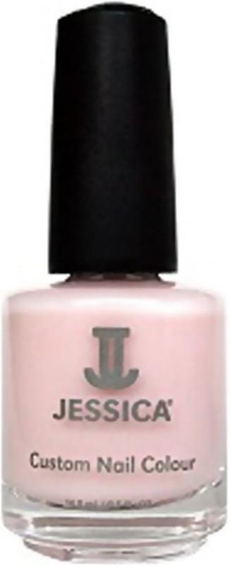 Jessica Faith Pink(15 ml)