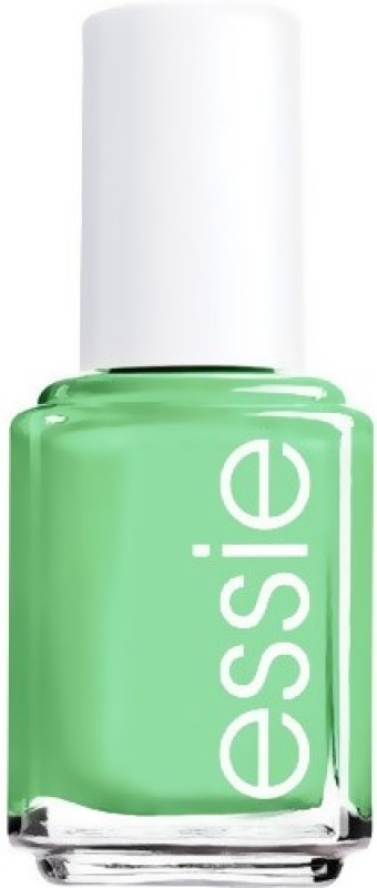 Essie Nail Polish Mojito Madness(14 ml)