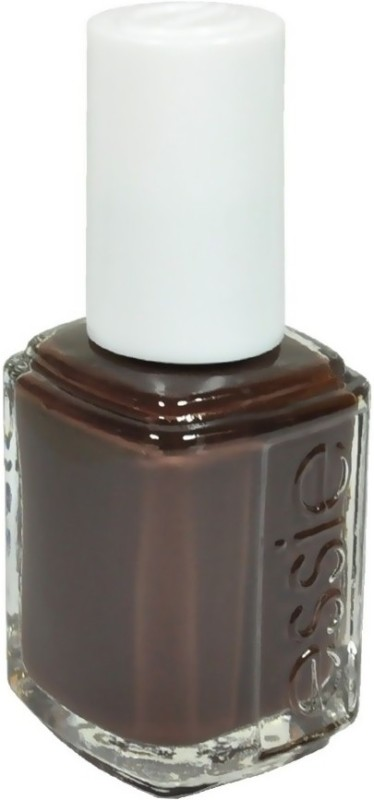 Essie Nail Lacquer Partiner In Ceime(13.5 ml)