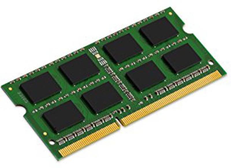 ram ram00d2 DDR2 2 GB (Dual Channel) PC (ddr2)