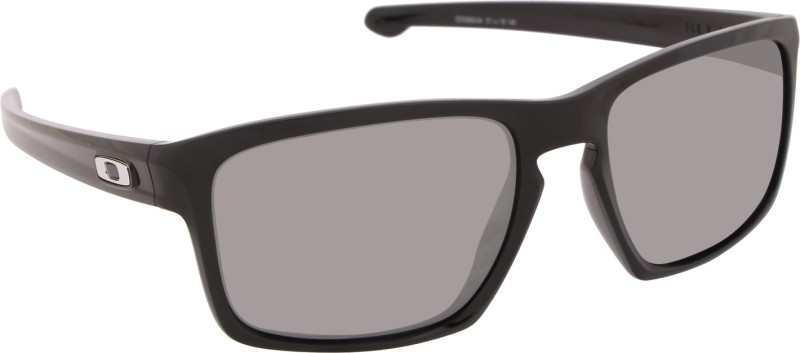 2944bf4fae856 Oakley Men Sunglasses Price List in India 24 May 2019