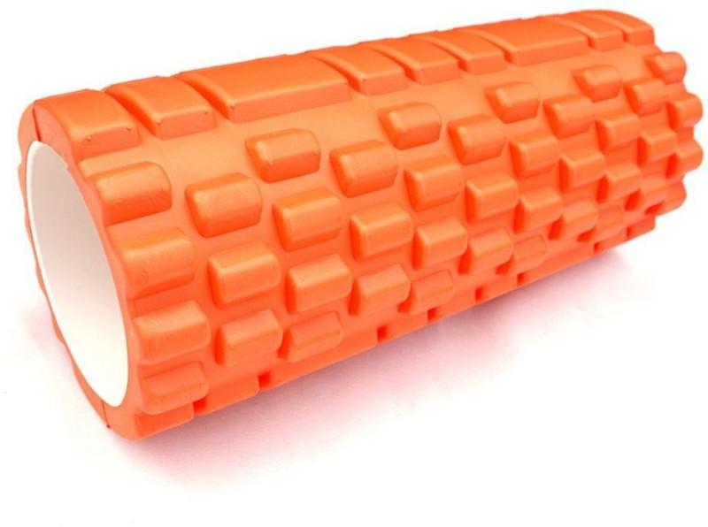 Vasu Standard Foam Roller(Length 32)