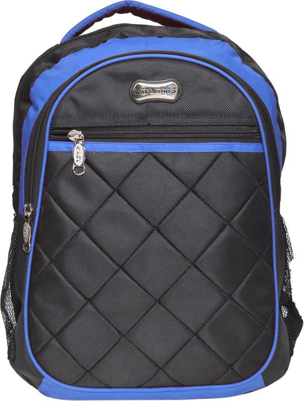 Exel Bags Travel Backpack 30 L Backpack(Multicolor)