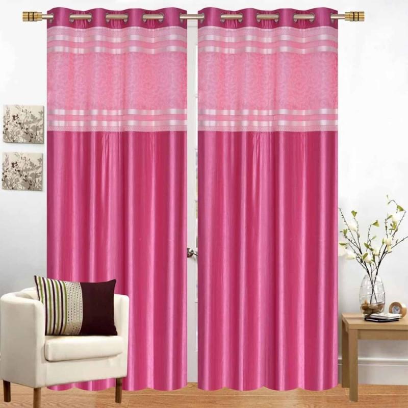 check MRP of living room door curtains The Intellect Bazaar