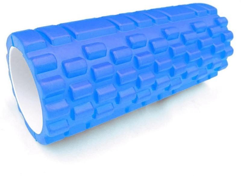 Vasu Standard Foam Roller(Length 12.5)