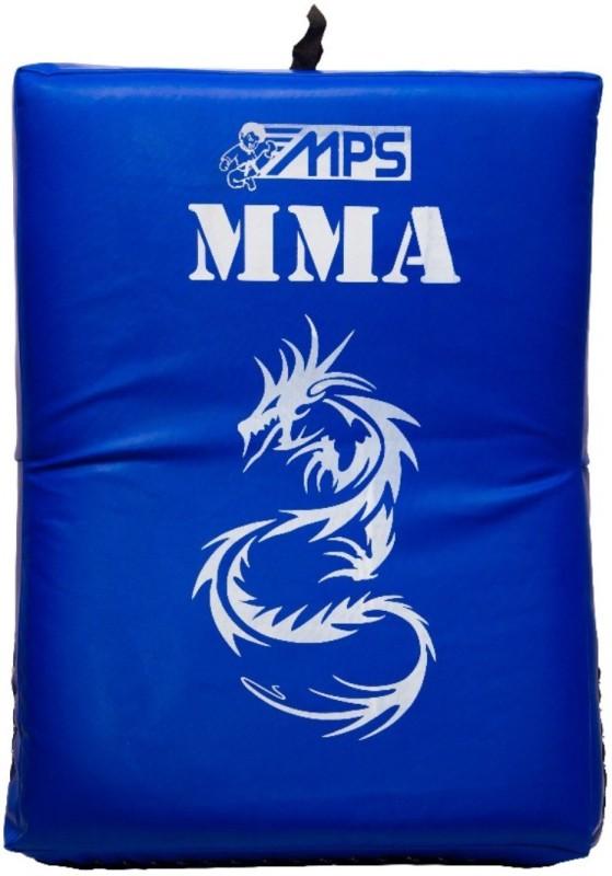 MPS MPSKP_ 08 Focus Pad(Blue)