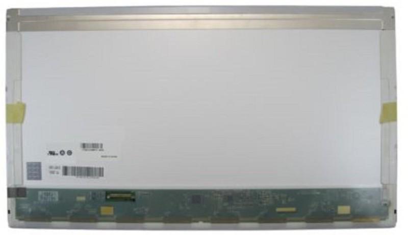SellZone 15.6 cm Laptop Screen