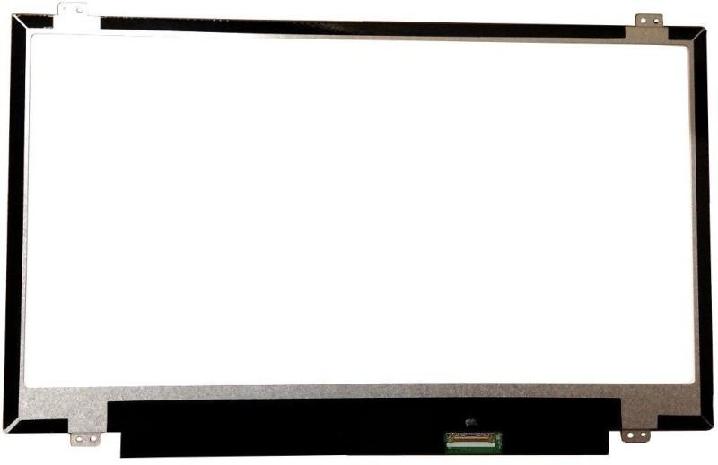SellZone 14 cm Laptop Screen