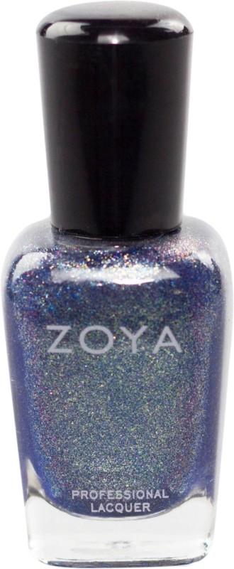 Zoya Professional Lacqure Feifei(15 ml)