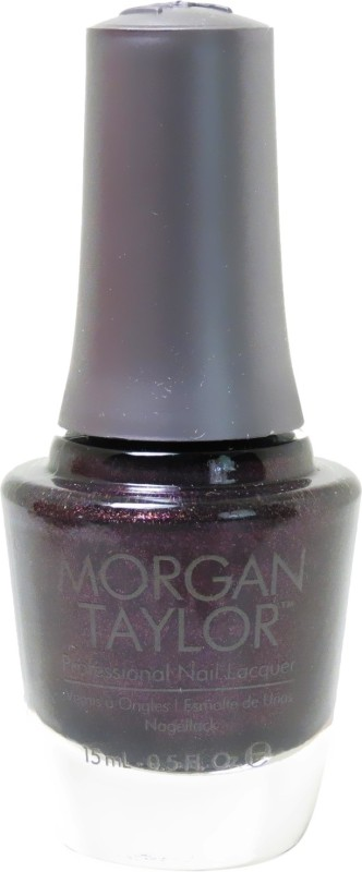 Morgan Taylor Truth Or Dare  50038(15 ml)