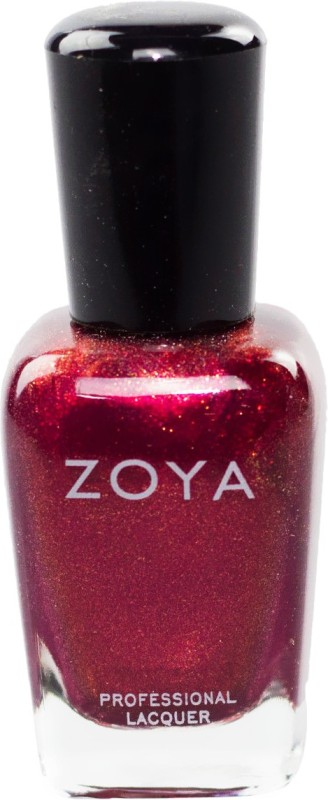 Zoya Professional Lacquer Evangaline Zp384(15 ml)