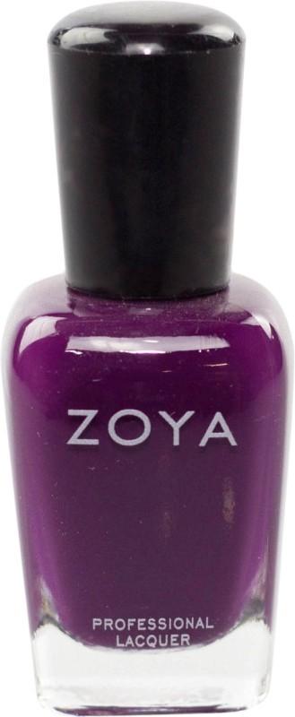 Zoya Professional Lacquer Lael Zp419(15 ml)