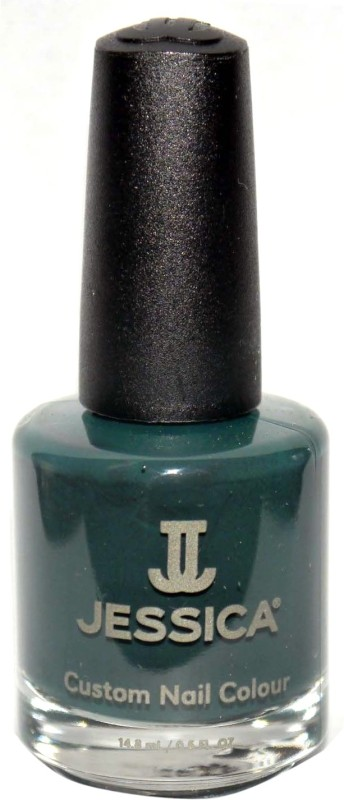 Jessica Frost At All Coat  642(14.8 ml)