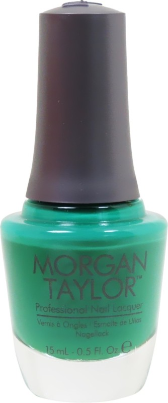 Morgan Taylor Later Alligator  50083(15 ml)