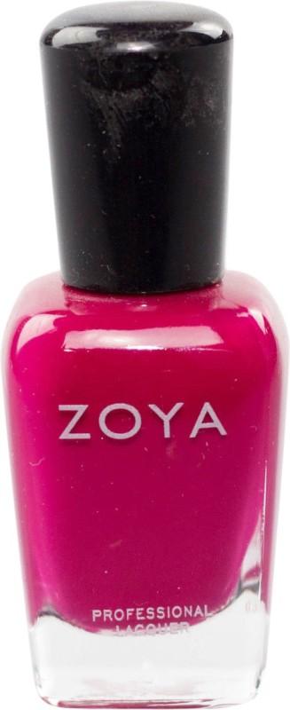Zoya Professional Lacquer Gweneth Zp234(15 ml)