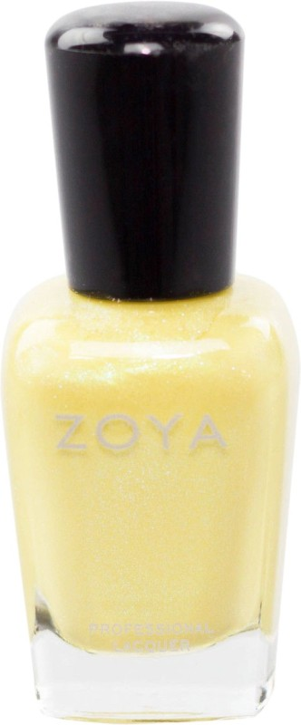 Zoya Professional Lacqure Daisy(8 ml)
