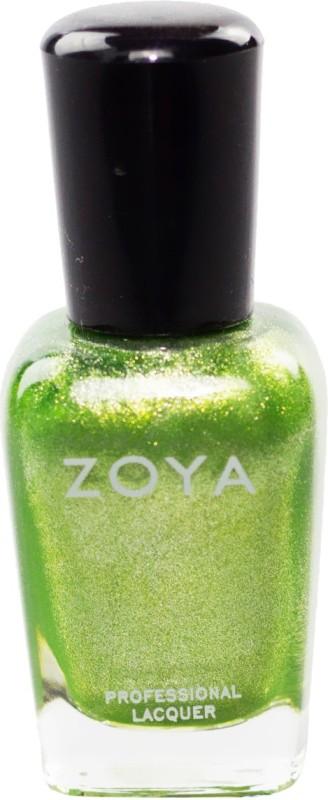 Zoya Professional Lacqure Meg Zp624(15 ml)
