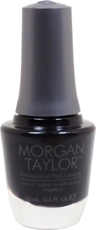 Morgan Taylor Night Owl  50054(15 ml)