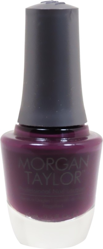 Morgan Taylor Royal Treatment  50051(15 ml)