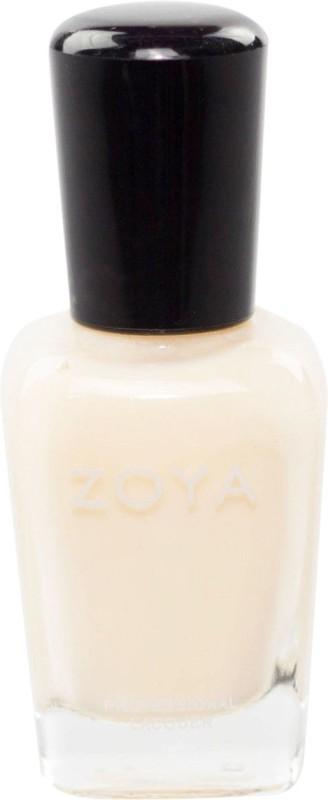 Zoya Professional Lacquer Corrine Zp127(15 ml)