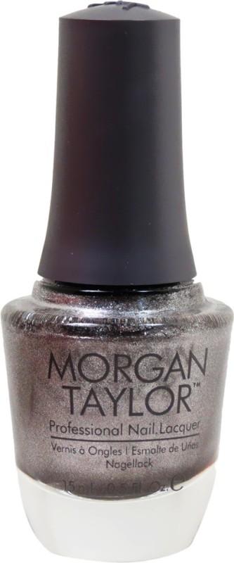 Morgan Taylor Chain Reaction  50067(15 ml)