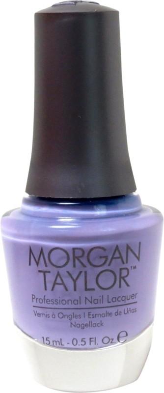Morgan Taylor Dress Up  50046(15 ml)