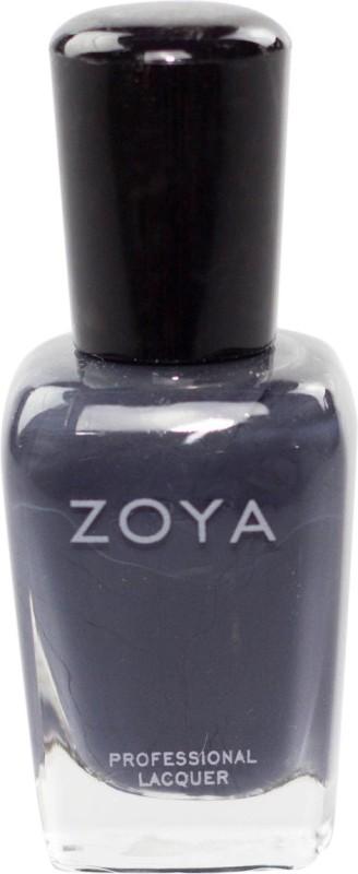 Zoya Professional Lacqure Geneviev(15 ml)