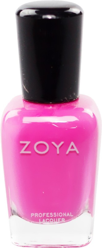 Zoya Professional Lacquer Rooney(15 ml)
