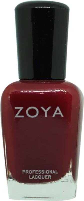 Zoya Professional Lacqure Janice Zp392(15 ml)