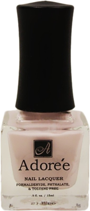 Adoree Lustre Nude Nude(15 ml)