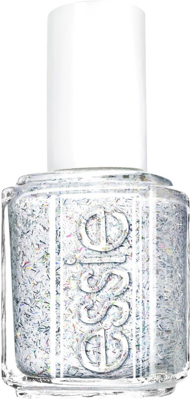 Essie Nail Lacquer Peak Of Chic(14 ml)