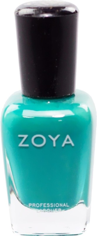 Zoya Professional Lacqure Cecilia Zp797(15 ml)