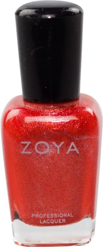 Zoya Professional Lacqure Myrta Zp623(15 ml)
