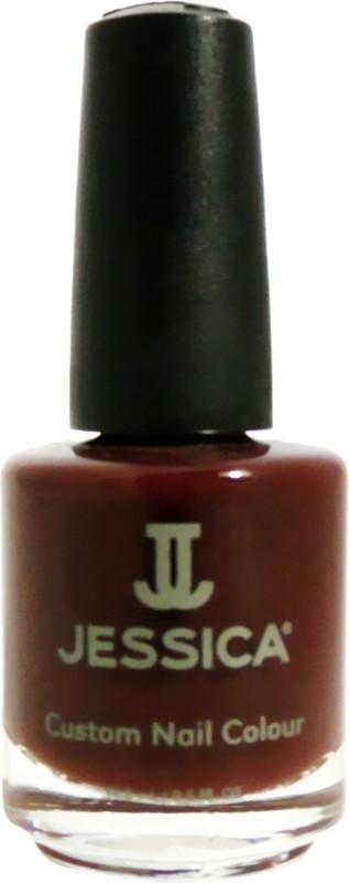 Jessica Feminine Divine  553(14.8 ml)