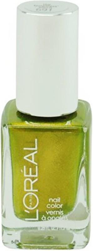LOreal Nail Colour The Temptress(12 ml)