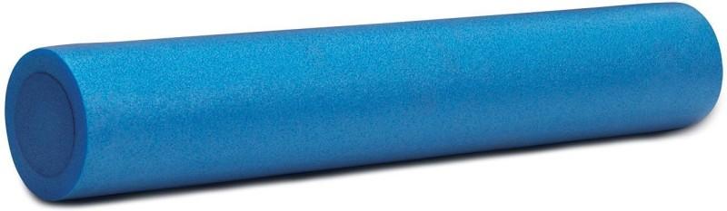 Inditradition Standard Foam Roller(Length 36 cm)