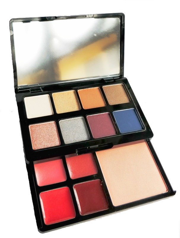 Avon True Color Make Up Palette