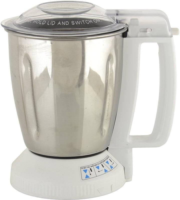 Philips MX-SB15 Mixer Juicer Jar(1500 ml)