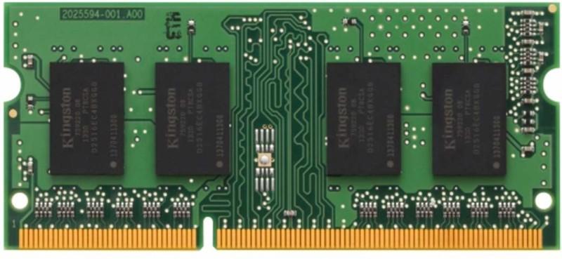 ram ddr3 DDR3 4 GB (Dual Channel) Laptop (ram04)