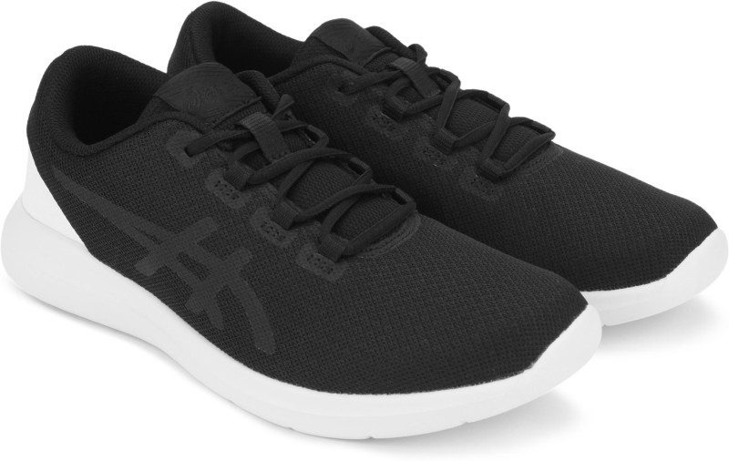 Asics METROLYTE II Walking Shoes For Men(Black)