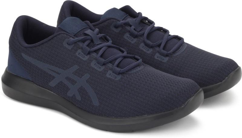 Asics METROLYTE Walking Shoes For Men(Blue)