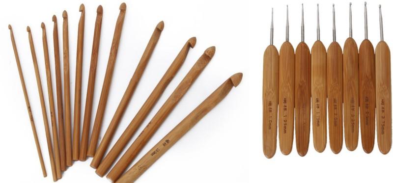 Shrih SHV-0670 Knitting Pin(Pack of 20)