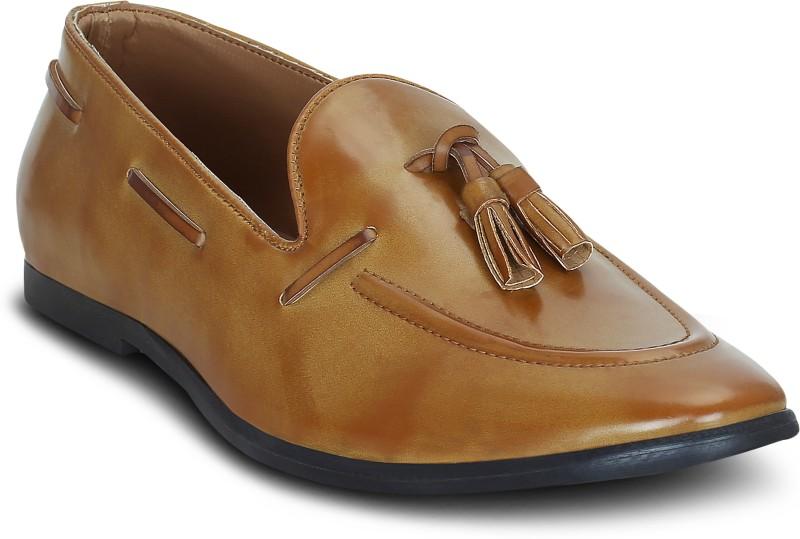 eae048b8fce Get Glamr Men Formal Shoes Price List in India 24 April 2019