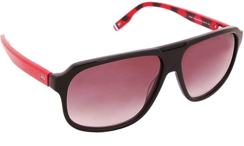 76eee3b74fc37 Tommy Hilfiger Women Sunglasses Price List in India 22 May 2019 ...