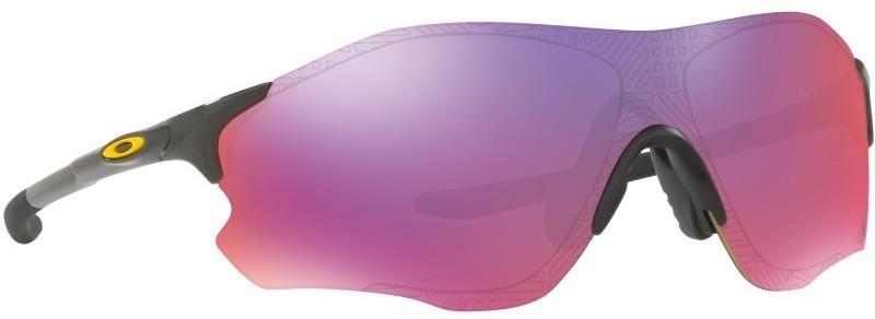 7425897f9 Oakley Men Sunglasses Price List in India 22 June 2019 | Oakley Men ...