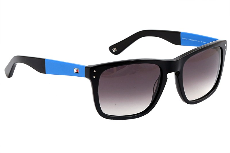 6d2219e941 Tommy Hilfiger Men Sunglasses Price List in India 24 May 2019 ...