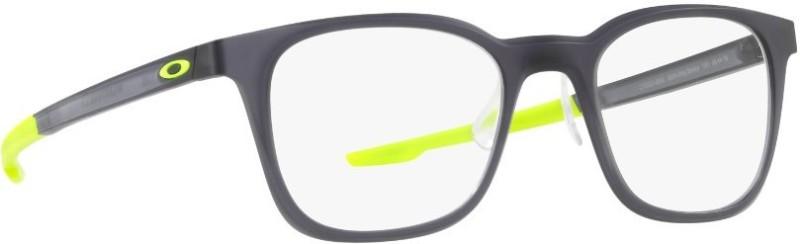Oakley Full Rim Wayfarer Frame(49 mm)