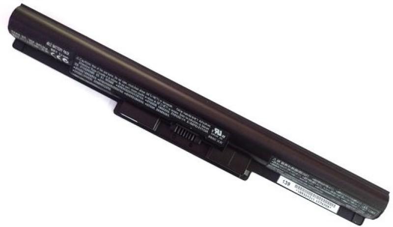 Rega IT SONY SVF1532U1E, SVF1532U4E 4 Cell Laptop Battery