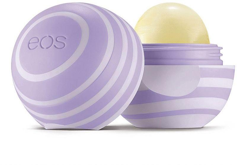 Eos Visibly Lip Soft Balm Blackberry Nectar Blackberry Nectar(45.4 g)