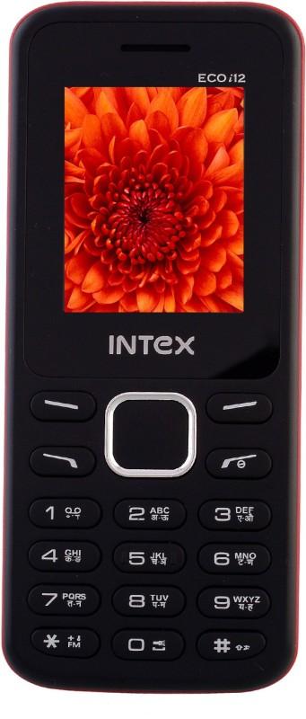 intex-ecoblack-red